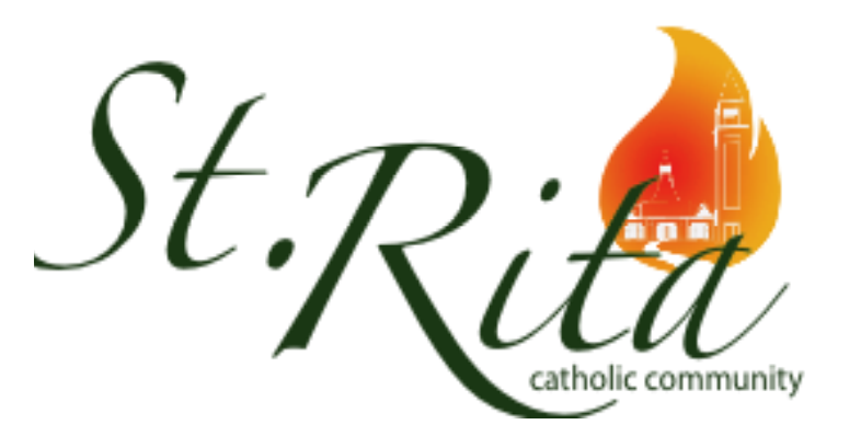 St. Rita Catholic Community